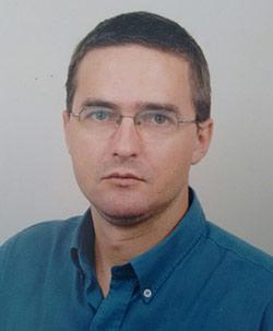 Alberto-Gaeski-Júnior-–-2003-2004