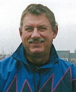 Presidente-1999-2000