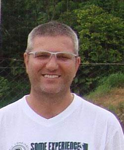 Presidente-2011-2012