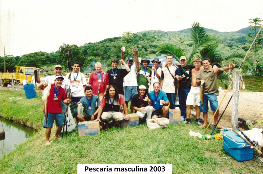 pescaria_masc2003