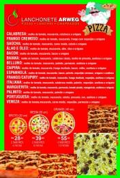 Cartaz pizzajpg