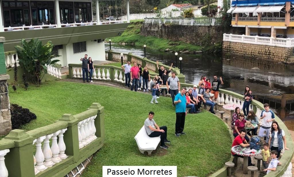 Morretes
