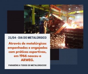 IMG-20210420-WA0006