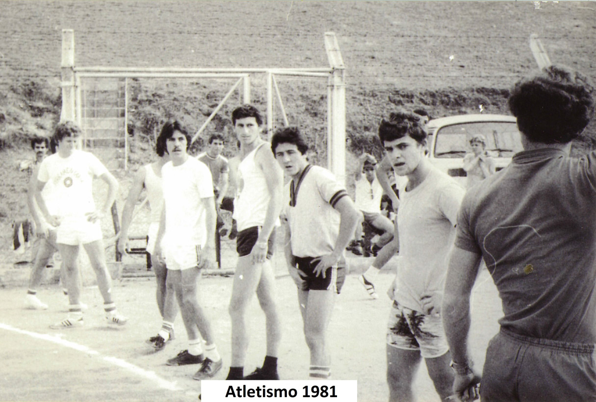 atletismo1981