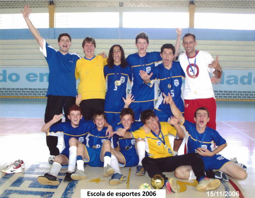 escola_esportes2006
