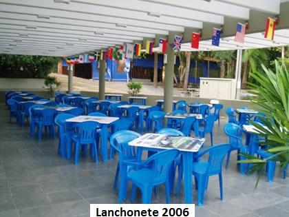 lanchonete-2006