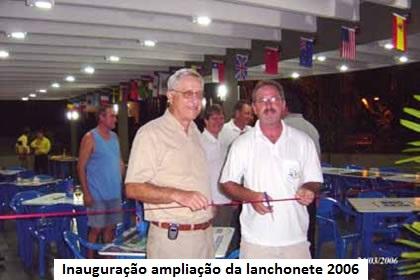 lanchonete-2006(2)