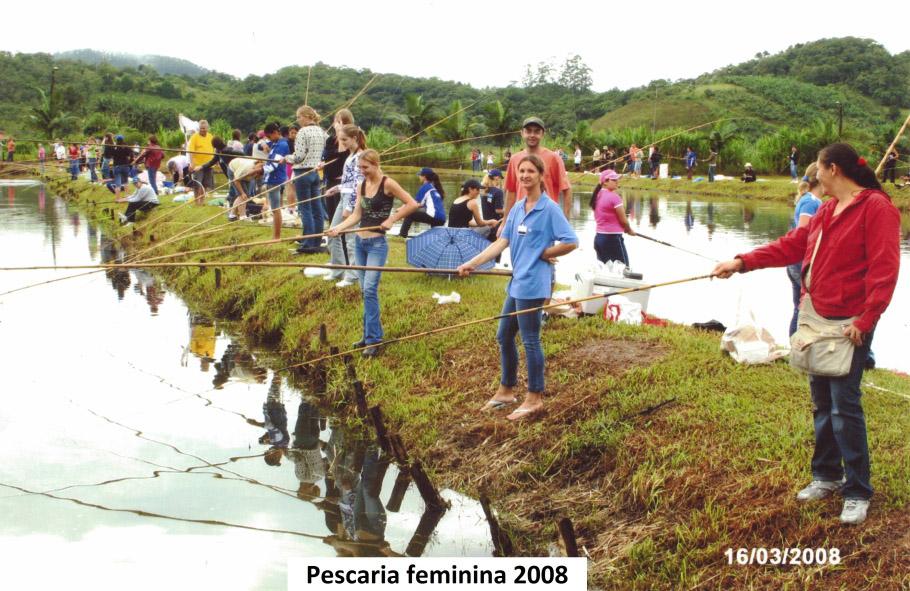 pescaria_fem2008