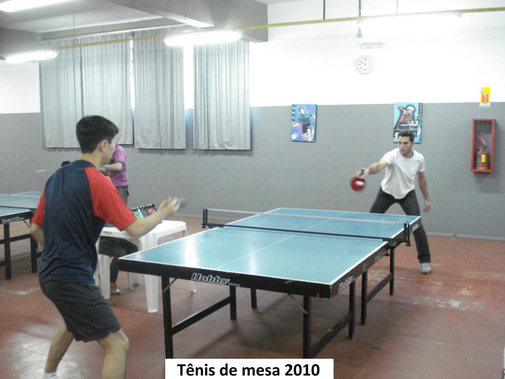 tenis_mesa2010
