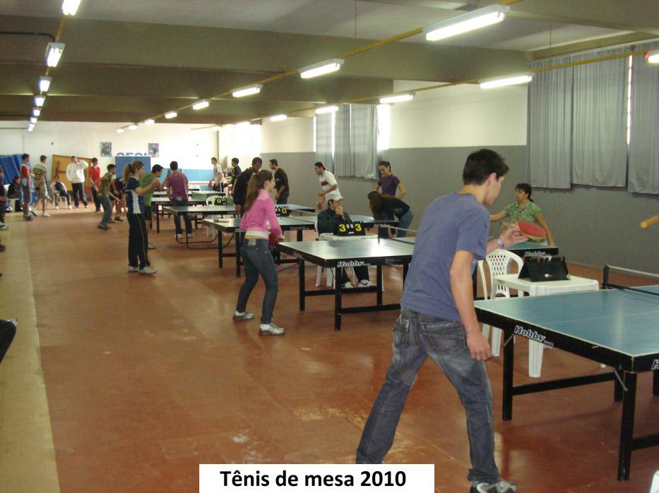 tenis_mesa2010(2)